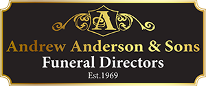 Andrew Anderson & Sons Funeral Directors Limited