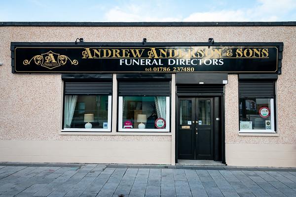 Andrew Anderson Funerals-AA&SFD-154-M