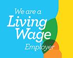 Living Wage_logo_employer_web