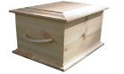 Ashes Casket Selection - Gowrie
