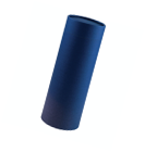 Ashes Scatter Tube Selection - Blue