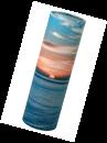 Ashes Scatter Tube Selection - Ocean Sunset