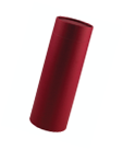 Ashes Scatter Tube Selection - Red