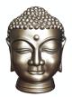 Urn Selection - Zen Buddha