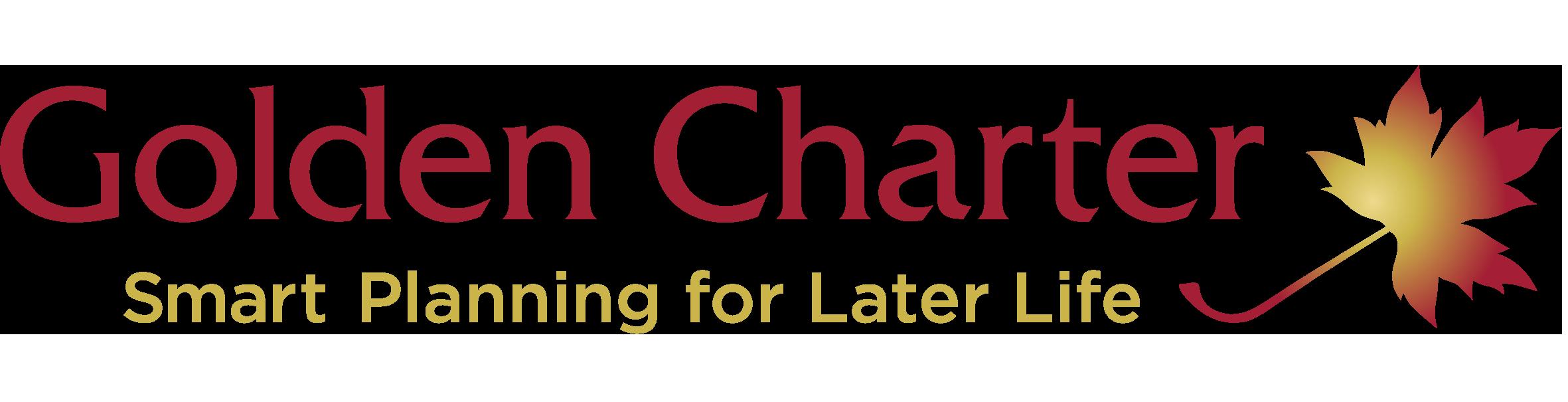 GoldenCharter_Logo-2021
